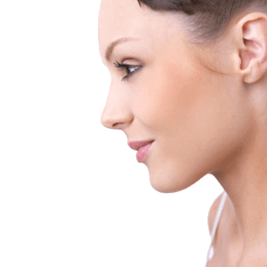 Orthognathic Surgery Image